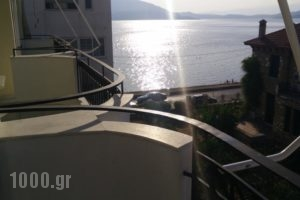 Stergiou Edipsos_lowest prices_in_Hotel_Central Greece_Evia_Edipsos