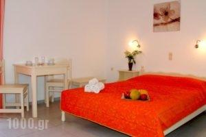 Marsoula'S Studios_best prices_in_Hotel_Cyclades Islands_Mykonos_Mykonos ora