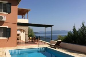 Meganisi Villas_travel_packages_in_Ionian Islands_Lefkada_Lefkada's t Areas