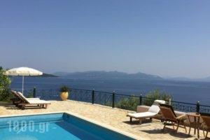Meganisi Villas_accommodation_in_Villa_Ionian Islands_Lefkada_Lefkada's t Areas