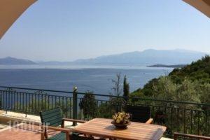 Meganisi Villas_holidays_in_Villa_Ionian Islands_Lefkada_Lefkada's t Areas