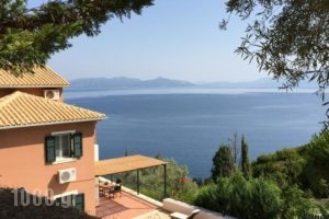 Meganisi Villas_lowest prices_in_Villa_Ionian Islands_Lefkada_Lefkada's t Areas