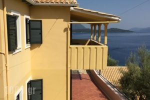 Meganisi Villas_best prices_in_Villa_Ionian Islands_Lefkada_Lefkada's t Areas
