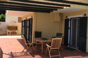 Meganisi Villas_best deals_Villa_Ionian Islands_Lefkada_Lefkada's t Areas