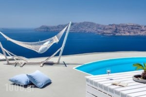 Mythique Villas & Suites_travel_packages_in_Cyclades Islands_Sandorini_Oia