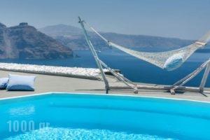 Mythique Villas & Suites_accommodation_in_Villa_Cyclades Islands_Sandorini_Oia
