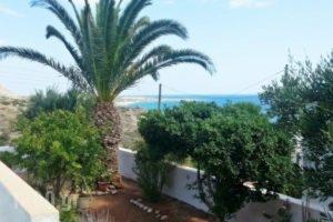 Villa Xenia_holidays_in_Villa_Crete_Lasithi_Ierapetra