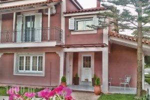 Ionian Balcony_holidays_in_Hotel_Ionian Islands_Kefalonia_Kefalonia'st Areas