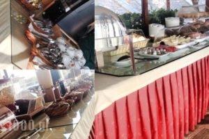 Vathi Hotel_accommodation_in_Hotel_Peloponesse_Lakonia_Xifias