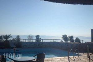 Vathi Hotel_best deals_Hotel_Peloponesse_Lakonia_Xifias