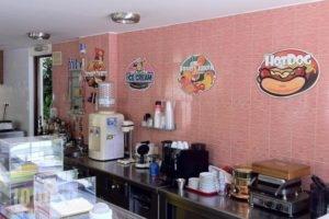 Pitsakis Club_holidays_in_Hotel_Peloponesse_Argolida_Tolo
