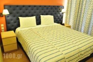 Pitsakis Club_best deals_Hotel_Peloponesse_Argolida_Tolo