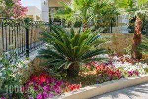Varvaras Diamond Hotel_holidays_in_Hotel_Crete_Rethymnon_Rethymnon City
