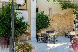 Varvaras Diamond Hotel_lowest prices_in_Hotel_Crete_Rethymnon_Rethymnon City