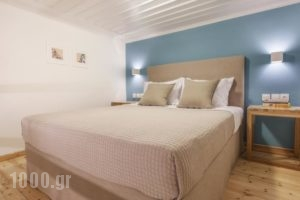 Olga_best prices_in_Hotel_Thessaly_Magnesia_Mouresi