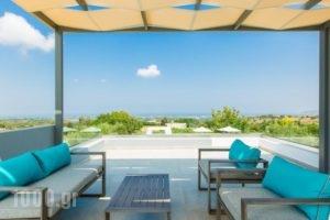 Vilana Exclusive Villas_holidays_in_Villa_Crete_Rethymnon_Spili