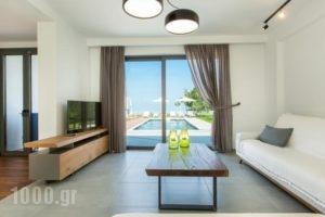 Vilana Exclusive Villas_best prices_in_Villa_Crete_Rethymnon_Spili