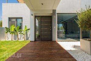 Vilana Exclusive Villas_lowest prices_in_Villa_Crete_Rethymnon_Spili