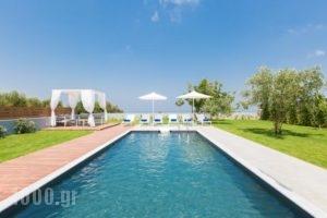 Vilana Exclusive Villas_travel_packages_in_Crete_Rethymnon_Spili