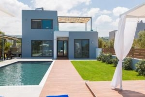 Vilana Exclusive Villas_accommodation_in_Villa_Crete_Rethymnon_Spili