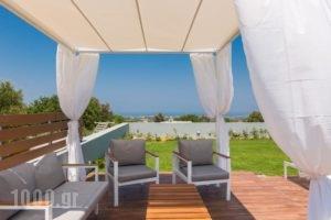 Vilana Exclusive Villas_best deals_Villa_Crete_Rethymnon_Spili