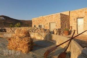 Themonies Luxury Suites_accommodation_in_Hotel_Cyclades Islands_Folegandros_Folegandros Chora