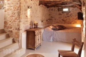 Themonies Luxury Suites_best deals_Hotel_Cyclades Islands_Folegandros_Folegandros Chora