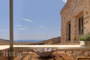 Themonies Luxury Suites_travel_packages_in_Cyclades Islands_Folegandros_Folegandros Chora