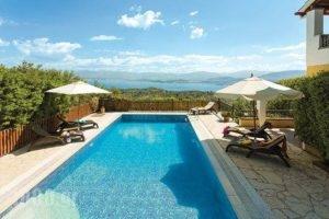 Avgusta_travel_packages_in_Ionian Islands_Corfu_Nisaki