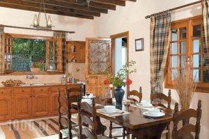 Avgusta_holidays_in_Hotel_Ionian Islands_Corfu_Nisaki