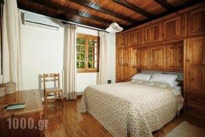 Avgusta_best deals_Hotel_Ionian Islands_Corfu_Nisaki