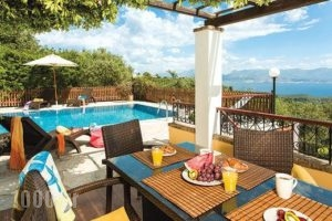 Avgusta_best prices_in_Hotel_Ionian Islands_Corfu_Nisaki