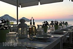 Golden Star City Resort_best deals_Hotel_Macedonia_Thessaloniki_Thessaloniki City