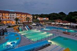 Hotel Kanali_accommodation_in_Hotel_Epirus_Preveza_Kamarina