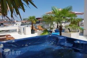 Harisis Apartments_accommodation_in_Apartment_Macedonia_Pieria_Olympiaki Akti