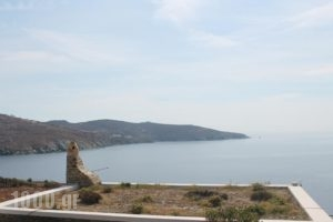 En Plo_lowest prices_in_Hotel_Cyclades Islands_Syros_Syros Rest Areas