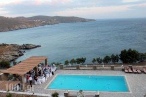 En Plo_holidays_in_Hotel_Cyclades Islands_Syros_Syros Rest Areas