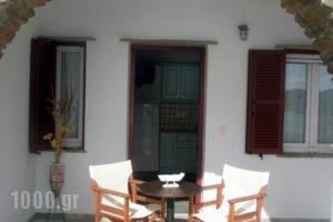En Plo_best deals_Hotel_Cyclades Islands_Syros_Syros Rest Areas