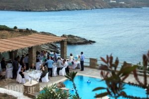 En Plo_travel_packages_in_Cyclades Islands_Syros_Syros Rest Areas