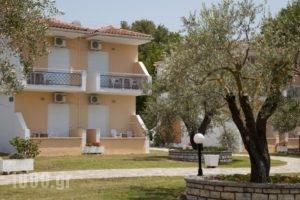 Hotel Kanali_best prices_in_Hotel_Epirus_Preveza_Kamarina