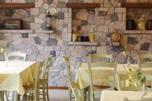 To Balkoni Tis Agorianis_best prices_in_Hotel_Central Greece_Fokida_Amfissa