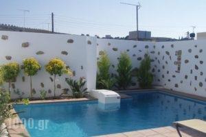 Villa Kamilari_accommodation_in_Villa_Crete_Heraklion_Tymbaki