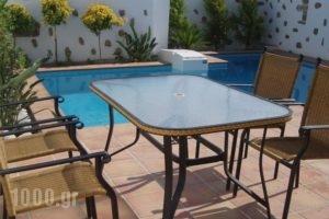 Villa Kamilari_best prices_in_Villa_Crete_Heraklion_Tymbaki