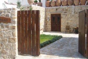 Villa Kamilari_holidays_in_Villa_Crete_Heraklion_Tymbaki