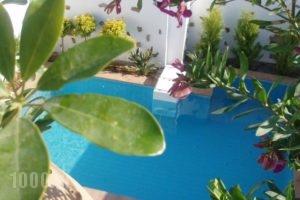 Villa Kamilari_travel_packages_in_Crete_Heraklion_Tymbaki