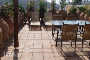 Villa Kamilari_best deals_Villa_Crete_Heraklion_Tymbaki