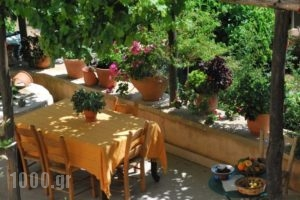 Kamares Houses_best prices_in_Hotel_Crete_Chania_Sfakia