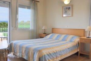 Villa Helios_best deals_Villa_Crete_Chania_Platanias