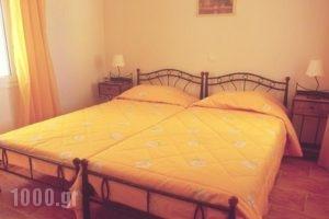 Villa Helios_best prices_in_Villa_Crete_Chania_Platanias