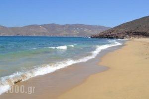 Panormos Village_best deals_Hotel_Cyclades Islands_Mykonos_Mykonos ora